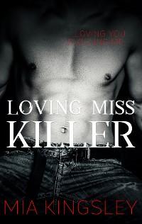 Cover Loving Miss Killer