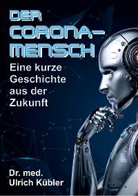 Cover Der Corona-Mensch