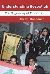 Cover Understanding Hezbollah