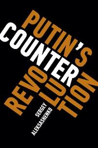 Cover Putin's Counterrevolution