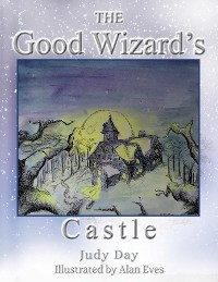 Cover The Good Wizard's Castle