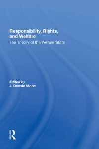 Cover Responsibility, Rights, And Welfare