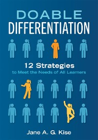 Cover Doable Differentiation