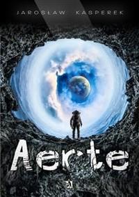 Cover Aerte