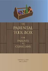 Cover The Parental Tool Box
