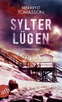 Cover Sylter Lügen