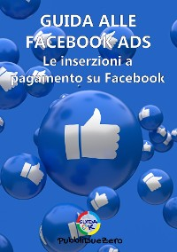 Cover Guida alle Facebook ADS