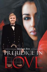 Cover Prejudice in Love