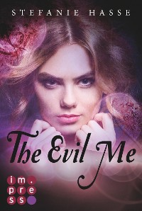 Cover The Evil Me