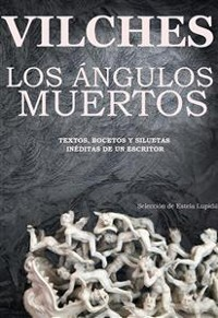 Cover Los Ángulos Muertos