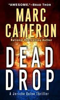 Cover Dead Drop