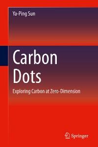Cover Carbon Dots