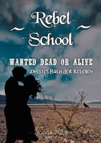 Cover Rebel School