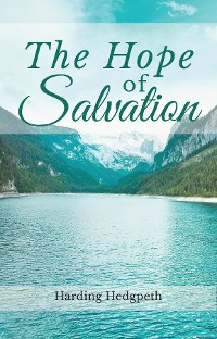 Cover The Hope of Salvation