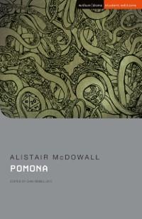 Cover Pomona