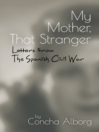 Cover My Mother, That Stranger