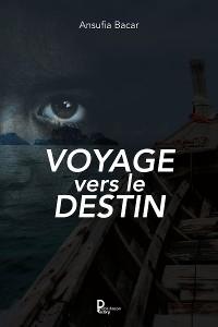 Cover Voyage vers le destin