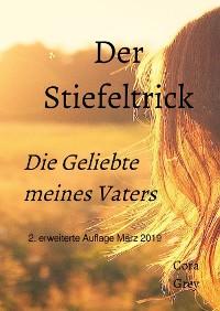 Cover Der Stiefeltrick