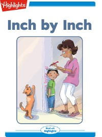 Cover Inch by Inch