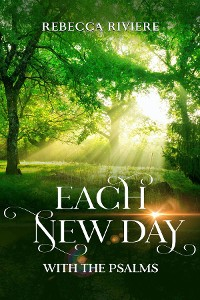 Cover Each New Day