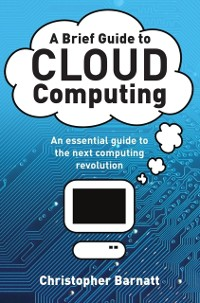 Cover Brief Guide to Cloud Computing
