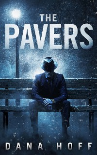 Cover The Pavers