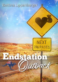 Cover Endstation Outback