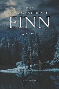 Cover The Misadventures of Finn