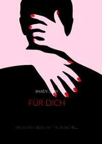 Cover Für Dich