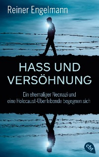 Cover Hass und Versöhnung