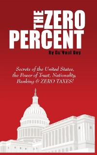 Cover The ZERO Percent