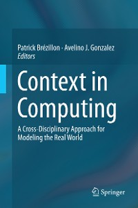 Cover Context in Computing