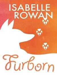 Cover Furborn