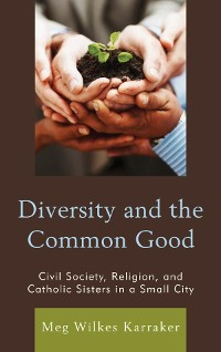 Cover Diversity and the Common Good