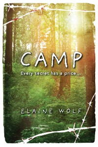Cover Camp