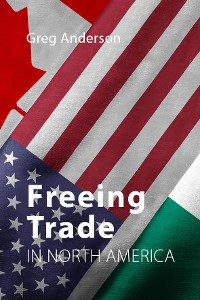 Cover Freeing Trade in North America