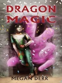 Cover Dragon Magic