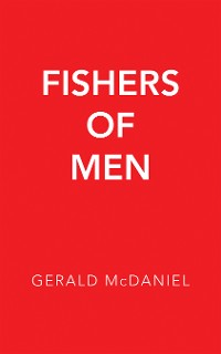 Cover Fishers of Men