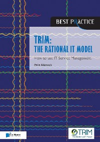 Cover TRIM: The Rational IT model