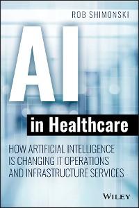 Cover AI in Healthcare