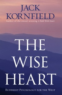 Cover Wise Heart