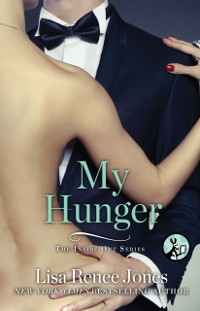 Cover My Hunger