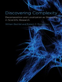 Cover Discovering Complexity