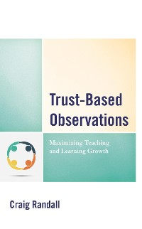 Cover Trust-Based Observations