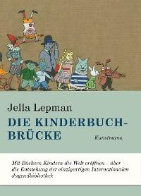 Cover Die Kinderbuchbrücke