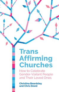 Cover Trans Affirming Churches