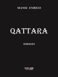 Cover Qattara