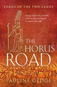 Cover Horus Road
