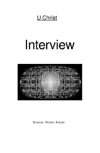 Cover Interview
