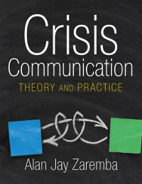 Cover Crisis Communication